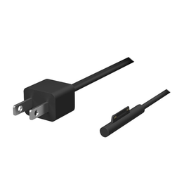 Microsoft (Institutional) Microsoft Surface 65W Power Supply