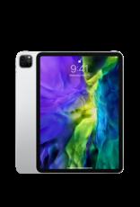 11-inch iPad Pro Wi‑Fi 256GB - Silver