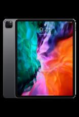 12.9-inch iPad Pro Wi-Fi 128GB - Space Gray