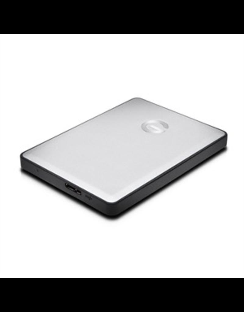 2TB G Drive USB 3.0 v3