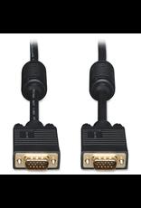 Tripp Lite VGA Cable 6ft