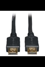Tripp Lite HDMI Cable 6ft
