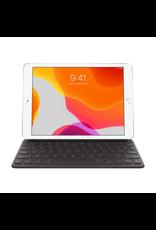 Smart Keyboard for iPad (7th Gen) and iPad Air (3rd Gen)