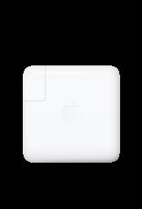 96W USB-C Power Adapter