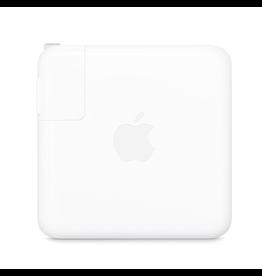61W USB-C Power Adapter