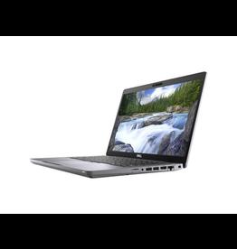 """(Premium) Dell Latitude 5410 14"""" ™ i5-10310U /16GB DDR4/512GB NVMe SSD/5yr Basic Warranty"""
