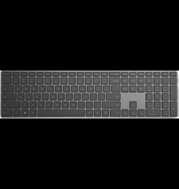 Surface Bluetooth Keyboard