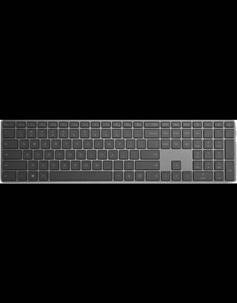 Surface Bluetooth Keyboard