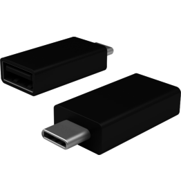 Surface USB-C to USB 3.0 Adapter
