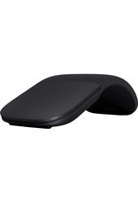 Surface ARC Wireless Mouse