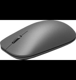 Surface Bluetooth Mouse