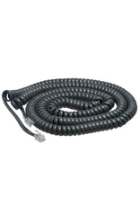 Cisco Handset Replacement Cable 25 ft