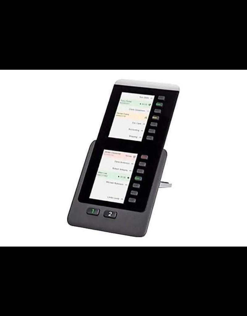 Cisco IP Phone 8851 Key Expansion Module