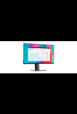 """Dell 24"""" Monitor U2419H"""