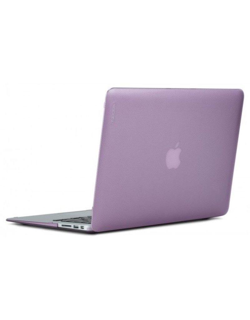 "Incase Hardshell Case - MacBook Air 13"" - Mauve Orchid"