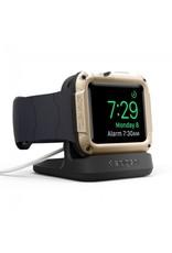 Spigen Apple Watch Night Stand S350