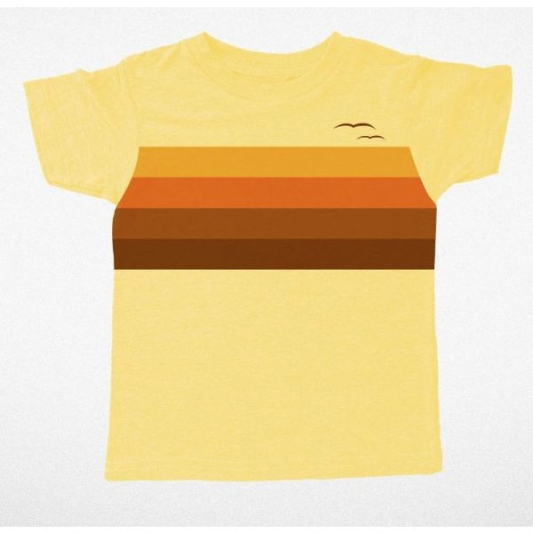 Tiny Whales The 1976 Tee