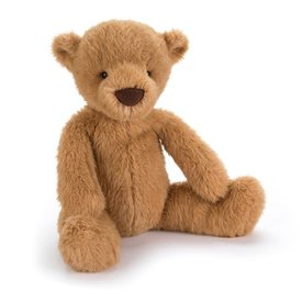 Jellycat Jellycat Benjamin Bear - Small 10 inches