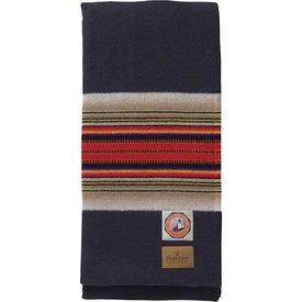 Pendleton National Park Collection Blanket