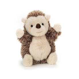 Jellycat Jellycat Hedgehog Toy - Little