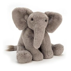Jellycat Jellycat Emile Elephant - Little
