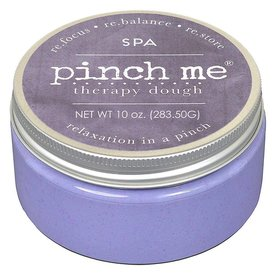 Pinch Me Pinch Me Therapy Dough - Beach - 10oz.