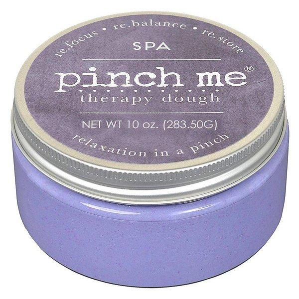 Pinch Me Pinch Me Therapy Dough - Beach - 10oz.