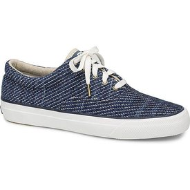 KEDS Adult + Swans Island Anchor