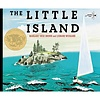The Little Island