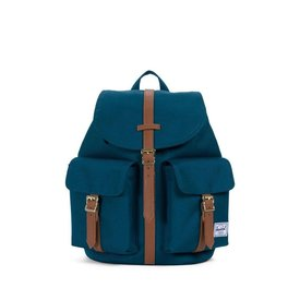 Herschel Dawson Women's Backpack 13L