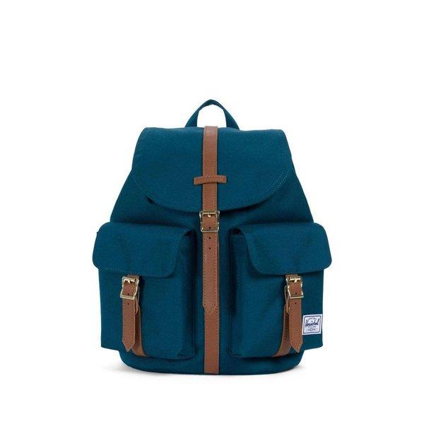 Herschel Dawson Women's Backpack 13L