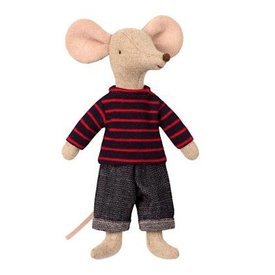 Maileg Mouse - Dad