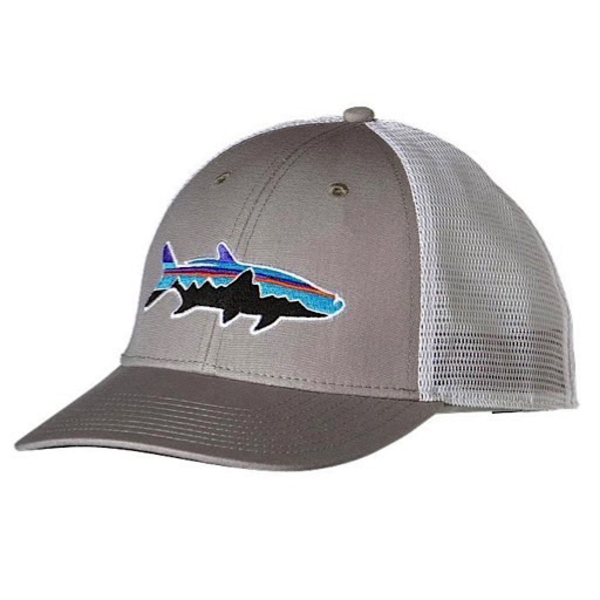 1a6f6f0d11bff patagonia-fitz-roy-tarpon-lopro-trucker-hat.jpg