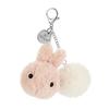 Jellycat Kutie Pops Bunny Bag Charm