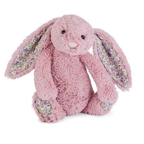 Jellycat Jellycat Blossom Tulip Bunny Pink - Medium