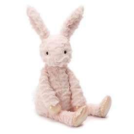Jellycat Jellycat Dainty Bunny - Small