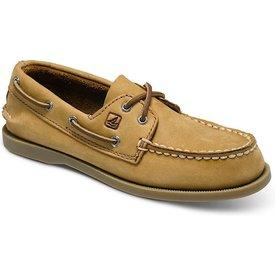 Sperry Sperry Big Kids Authentic Original Boat Shoe