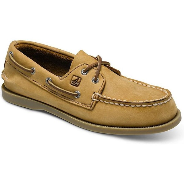 Sperry Sperry Big Kids Authentic Original Boat Shoe
