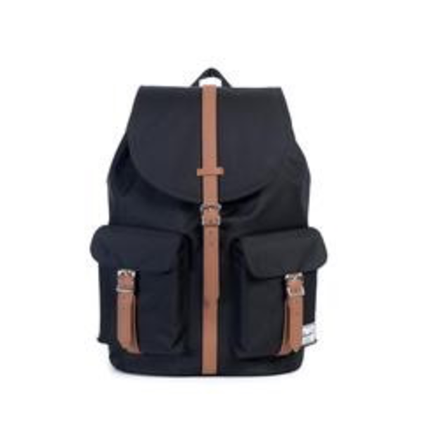 Herschel Dawson Women's Backpack 13L - Black