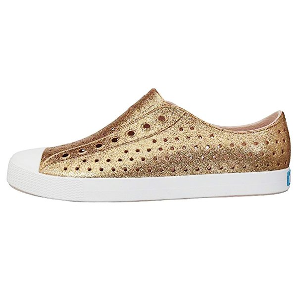 Native Shoes Jefferson Adult