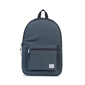 Herschel Settlement Backpack - Dark Shadow