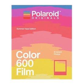 Polaroid i-Type Color Film - Summer Haze