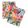Rifle Paper Co. Pocket Notebooks - Garden Party