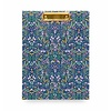 Rifle Paper Co. Clipfolio - Tapestry