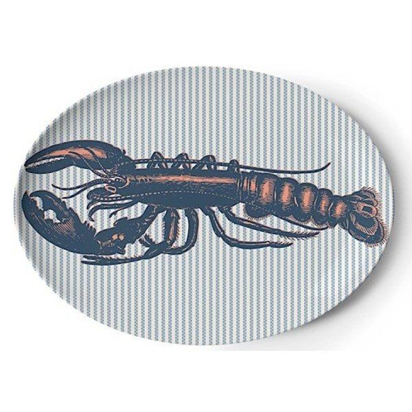 Thomas Paul Vineyard Lobster Tray