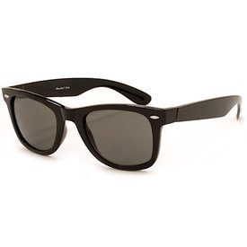 Fresh Sunglasses - Black