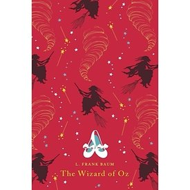 Puffin Classics The Wizard of Oz