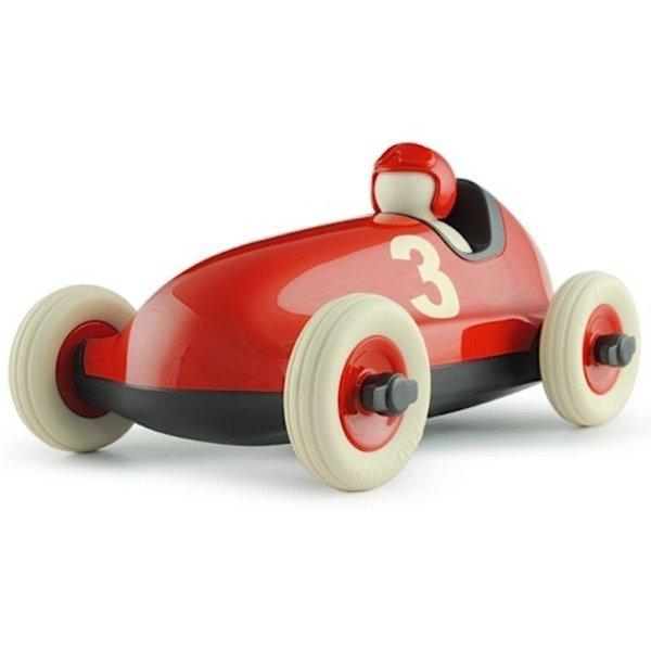 Playforever Bruno Roadster - Red