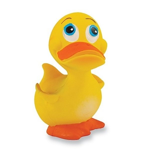 The Original Rubber Duck
