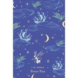 Puffin Classics Peter Pan